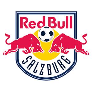 Red Bull de Salzburg