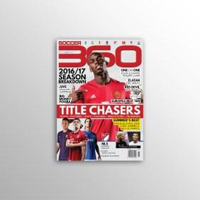 issue-65-sept-oct-2016