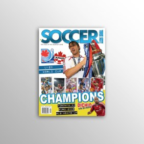 past issue10