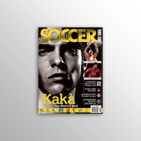 past issue13