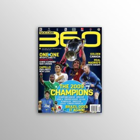past issue22