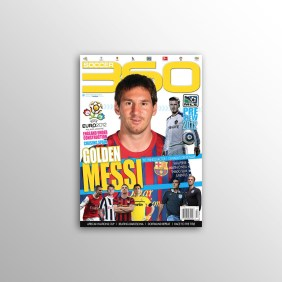 past issue38