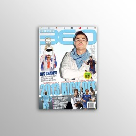 past issue43