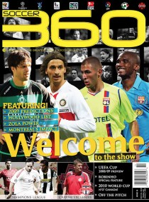 past issue 18