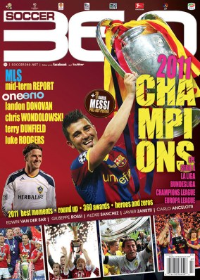 past issue 34