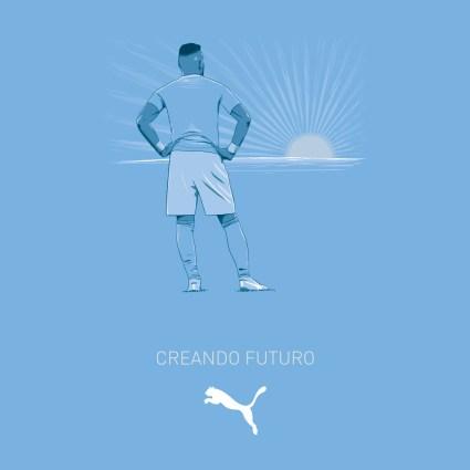 19SS_TS_Football_CFG-announcement_1080x1080px_Escribiendo-Creando-Futuro-Torque