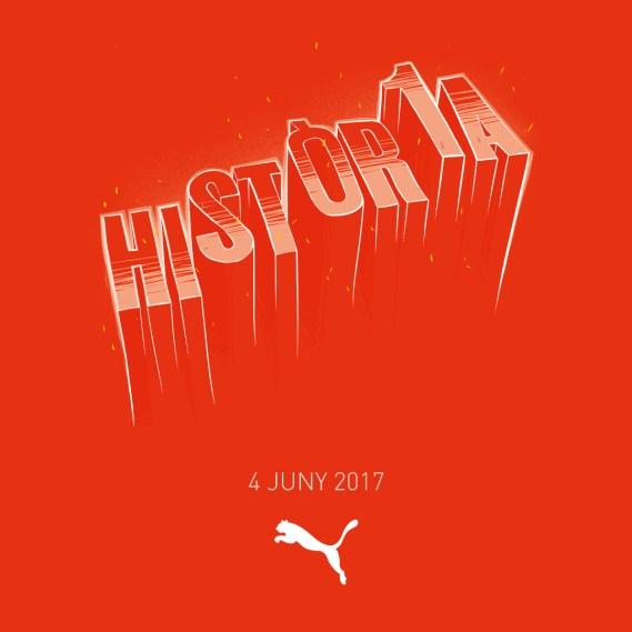 19SS_TS_Football_CFG-announcement_1080x1080px_Girona_Historia