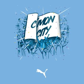 19SS_TS_Football_CFG-announcement_1080x1080px_Manchester_C-Mon-City