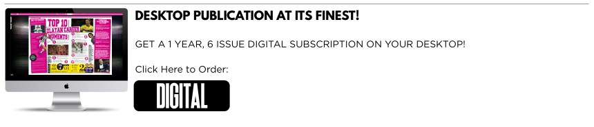 DESKTOP PUBLICATION-03.jpg