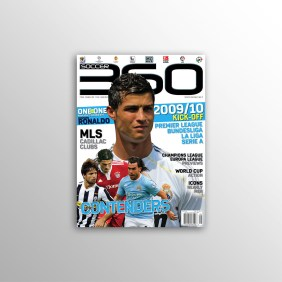 issue-23-sept-oct-2009