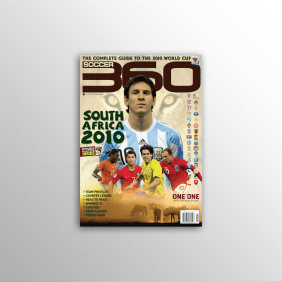 issue-27-may-june-2010