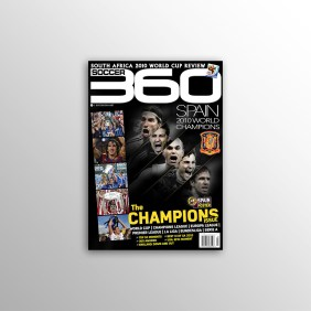 issue-28-july-august-2010