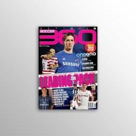 issue-42-nov-dec-2012
