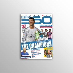 issue-52-july-august-2014