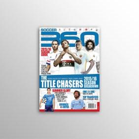 issue-59-sept-oct-2015