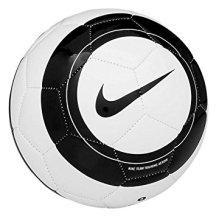 Nike Aerow Team Soccer Ball