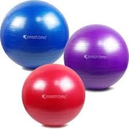 Smarter Life Stability Ball