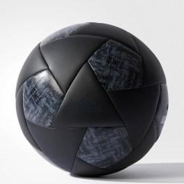 X Glider Soccer Ball