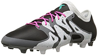 Adidas Performance Men's X 15.2 FG/AG Soccer Cleat