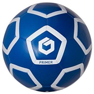 GOLME Primer Soft-Touch Soccer Ball