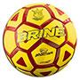 brine-phantom-ball