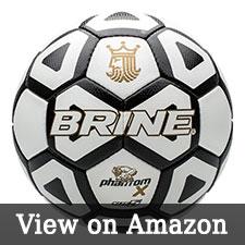brine-phantom-x-soccer-ball