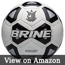 brine-voracity-ball
