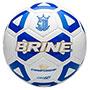 brine-whr-ball
