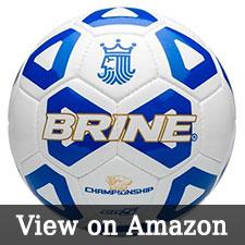brine-whro-amazon
