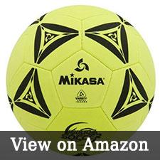 mikasa-indoor-amazon