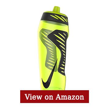 Nike-Hyperfuel-Water-Bottle
