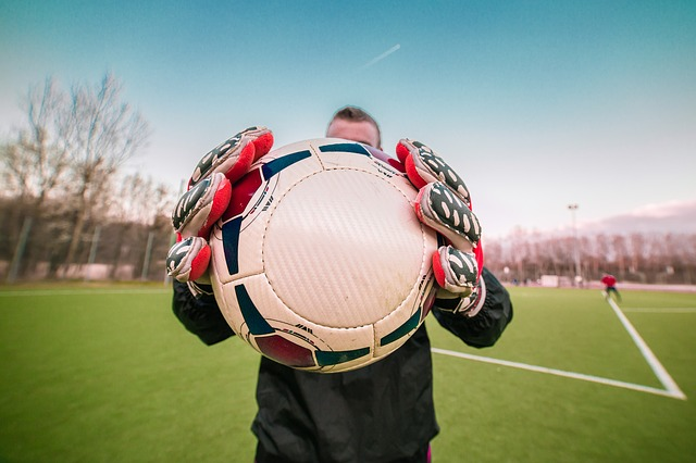 Soccer Predictions 8/2/2019