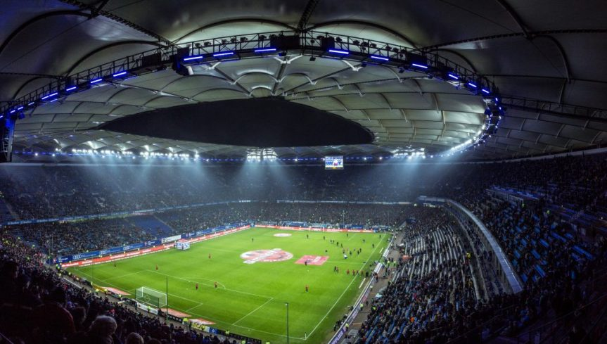 Soccer Predictions 9/7/2019