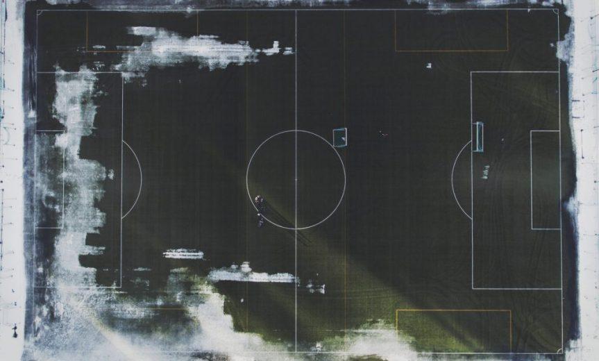 Soccer Predictions 10/23/2019