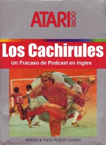 Los_Cachirules_Podcast