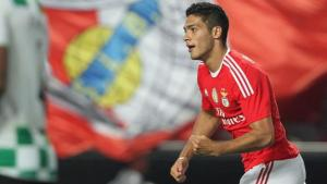 Hu_150829_Deportes_FUTBOL_PORTUGAL_gol_raul_jimenez_benfica_LATAM