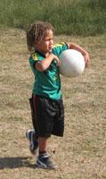 cacanja-soccer-09-april-2