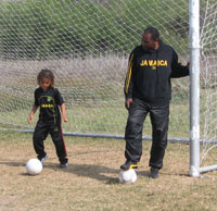 cazembe-soccer-09-april-dad