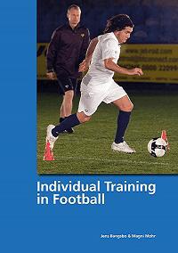 Individual Training in Football