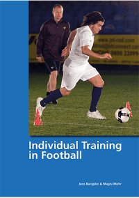 Individual Training in Football