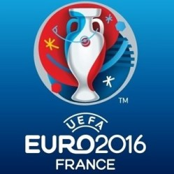 Euro 16