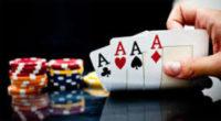 Situs Poker Online Terpercaya di Indonesia