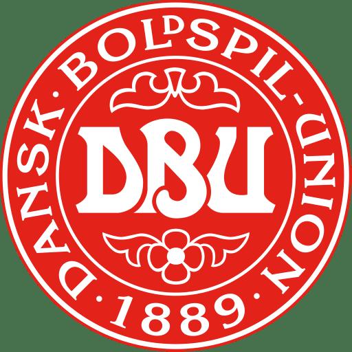 Denmark U23