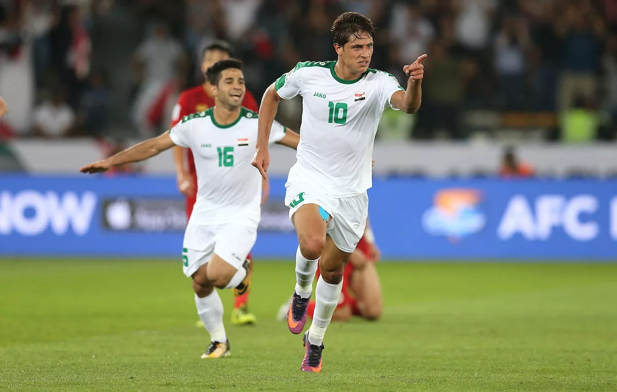Mimi to Europe? Abbas to Qatar? Transfer news and rumours round-up