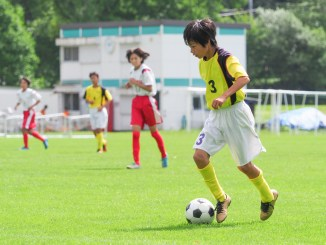 .jpg?resize=326%2C245&ssl=1 - 岡山県のおすすめサッカースクールご紹介