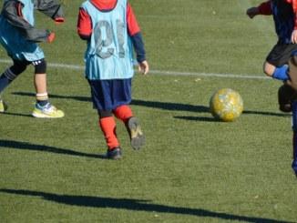 8de73f6ad8a18c141ca16b00fecab59e s - 福岡県のおすすめサッカースクールご紹介