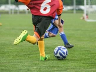 97a533fcd986fecc1397d82f170725f2 s - 石川県のおすすめサッカースクールご紹介