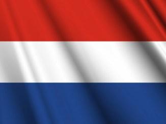 orange - サッカーオランダ代表のベストメンバー・フォーメーションを読む