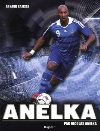 Anelka - Source [4]
