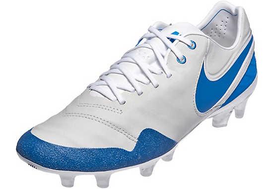 Nike Tiempo Legend VI